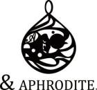 &APHRODITE.