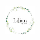 Lilian by little