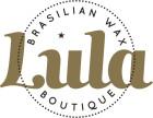 Lula BrasilianWax 横浜店
