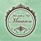 hair make&nail Macaron