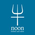 holistic care salon noon