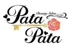 PataPata新宿