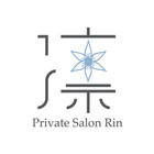 Private salon 凛