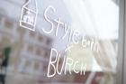 Style born