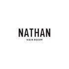 NATHAN 自由が丘