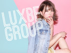 LUXBE LIMITED 福岡天神西通り店