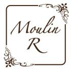 TotalBeautySalon Moulin-R