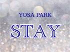 YOSAPARK STAY