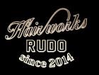 Hair works RUDO