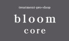 bloom CORE