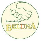 BELUNA