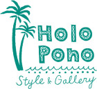 HoloPono Style&Gallery