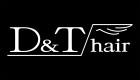 D&T hair 本店