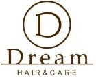 Dream HAIR CARE