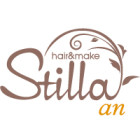 Stilla an