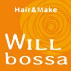 WILL bossa
