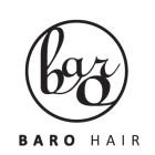 BARO HAIR