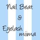 Nail Beat&Eyelash miima 原宿店