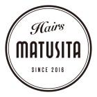 Hairs MATUSITA