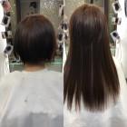 hair salon J【ダブルスキルエクステ専門店】