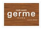 HAIR MAKE germe