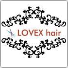 LOVEX hair
