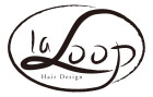 la Loop Hair Design