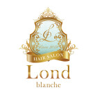 Lond blanche