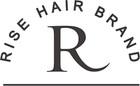 RISE HAIR BRAND Richel