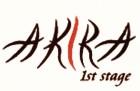 AKIRA 1st stage