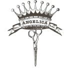 Angelica 梅田店