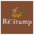 Re:stump