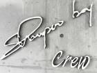 SHAMPOO BOY Crew