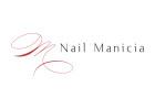 Nail  Manicia