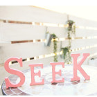 Hair & Make Seek 吉祥寺店