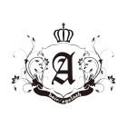 alpina 亀里店
