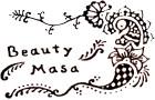 Beauty Masa