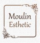 Moulin-Esthetic