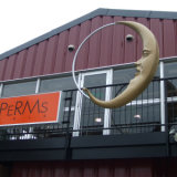 PERMS HAIR 守谷店(パームスヘア)