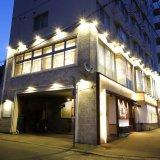 Shanti 円山店(シャンティ マルヤマテン)