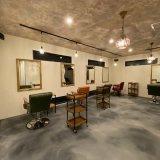 atelier~hair~(アトリエヘア)