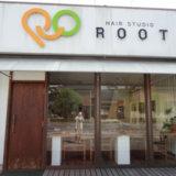 HAIR STUDIO ROOT(ルーツ)