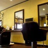 Vita Hair Design(ヴィータ)