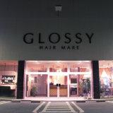 HAIR MAKE GLOSSY(グロッシー)