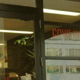 COVO HAIR WORKS(コーヴォ)