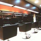 WAVE INTERNATIONAL 二の宮店(ウェーブインターナショナル)