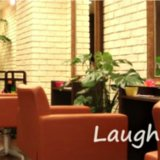 Hair Resort Laughile(ヘアリゾートラフィル)