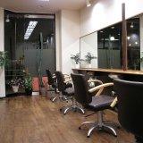 Hair Studio CHERISH(チェリッシュ)