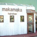 makamaka(マカマカ)