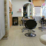 PURE hair factory(ピュアヘアーファクトリィ)